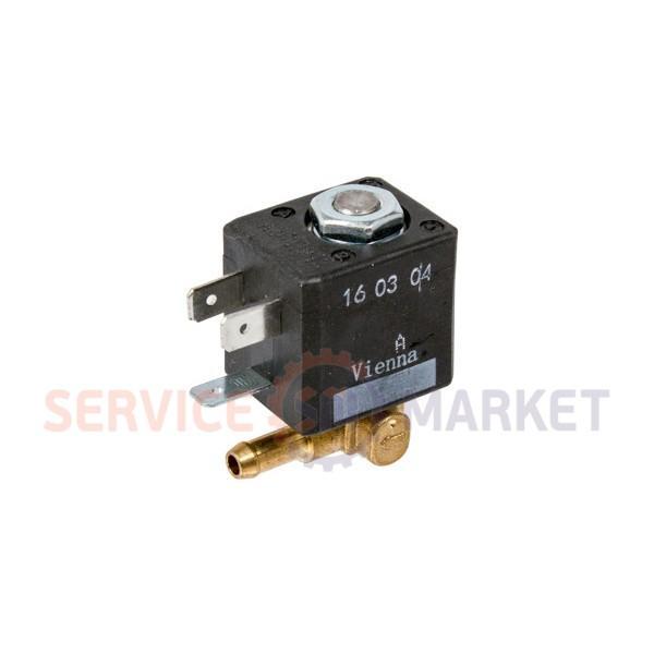 Клапан электромагнитный для парогенератора Philips JIAYIN JYZ-4P 292202199016