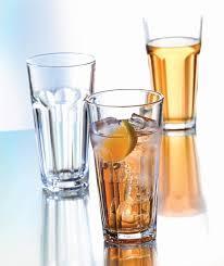 CASABLANCA Высокий стакан, 475 мл (h=162мм,d=86мм) 52707
