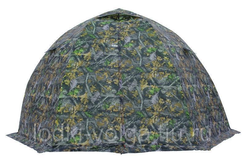 Летняя палатка Лотос Пикник 3000