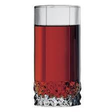 VALSE Высокий стакан, 275 мл (h=135мм,d=63мм) 42942