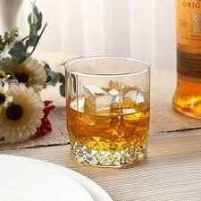 VALSE Стакан для виски, 315 мл (h=90мм,d=80мм) 42945