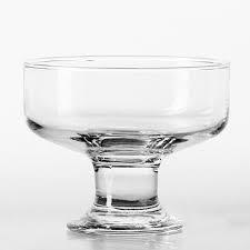 ICE VILLE Креманка, h=89мм,d=110х70мм 41116