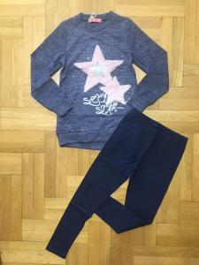 Фото Кофты, толстовки, рубашки, свитера Кофточка ангорка 134-164 см