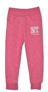 Фото Джинсы, лосины, штаны Спортивные штаны девочке