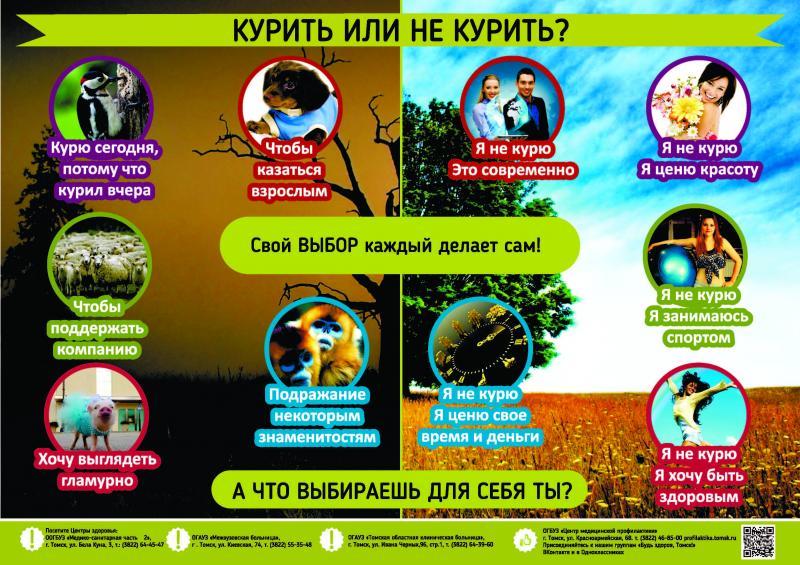 Фото 7. ПЛАКАТЫ И СТЕНДЫ ДЛЯ ПРЕДПРИЯТИЙ И УЧРЕЖДЕНИЙ, Плакаты и стенды для учреждений здравохранения , Плакаты