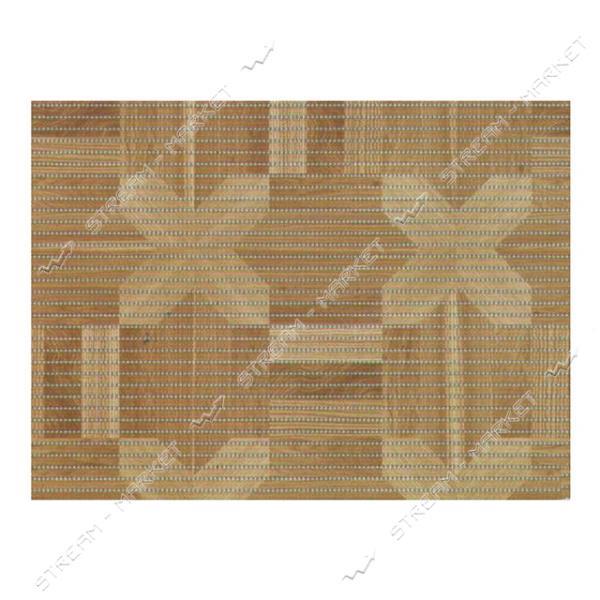 Коврик Аквамат ЛЮБАВА 1085A 0.8х15м Китай