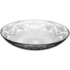 LACY Глубокая тарелка, 215 мм 10527