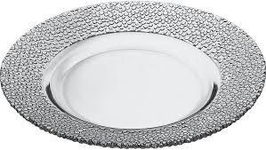 MOSAIC Тарелка глубокая, 210 мм 10301