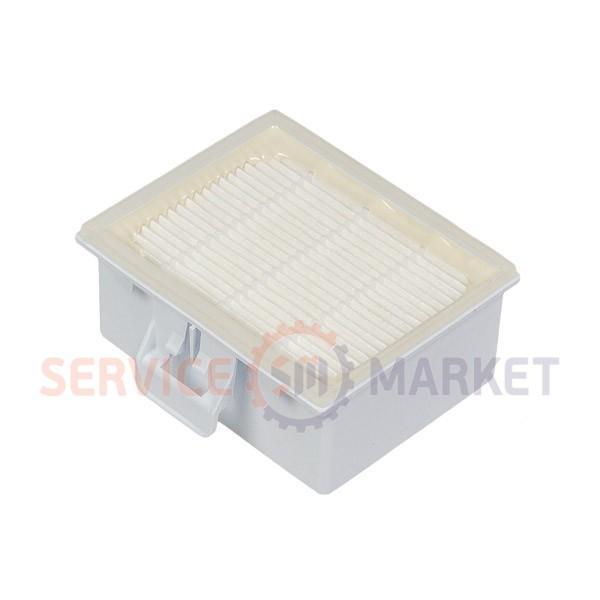 Фильтр выходной HEPA BBZ159HF для пылесоса Bosch 17001131