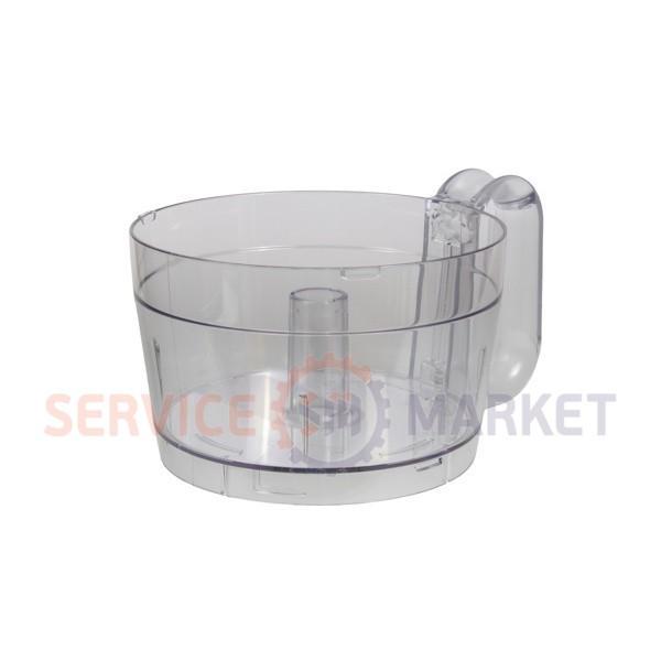 Чаша основная для кухонного комбайна Tefal MS-5A07200