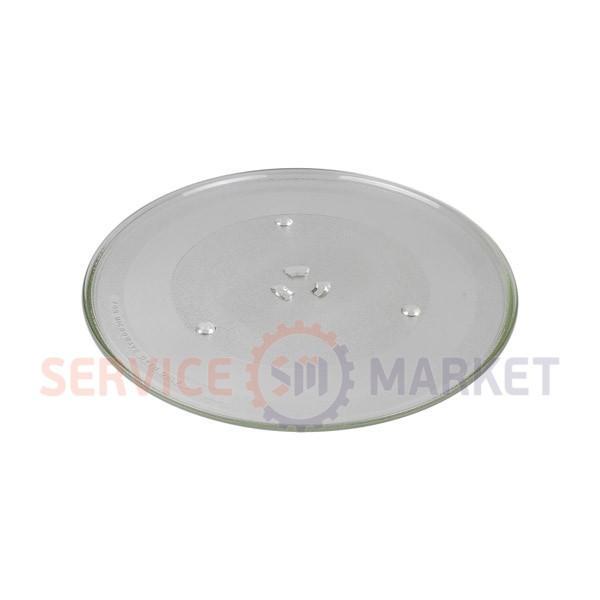 Тарелка для СВЧ-печи Samsung 345мм
