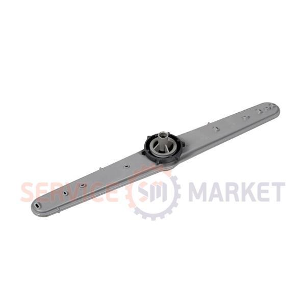Разбрызгиватель верхний для посудомоечной машины Beko 1745300400