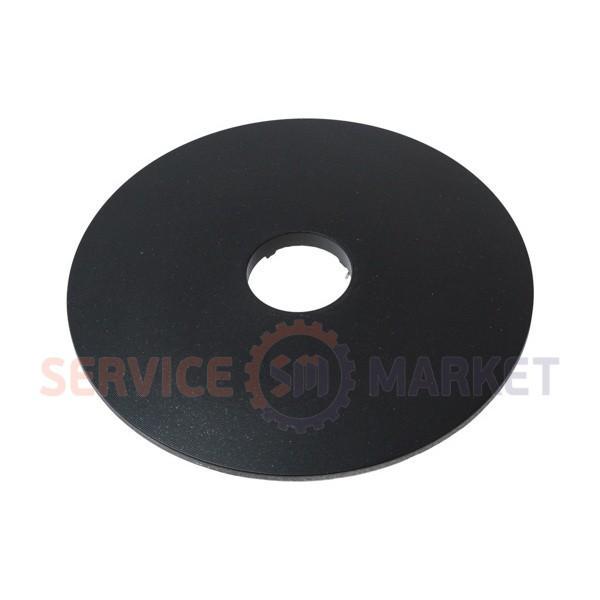 Тэн-диск 1000W для мультиварки Philips 996510069851