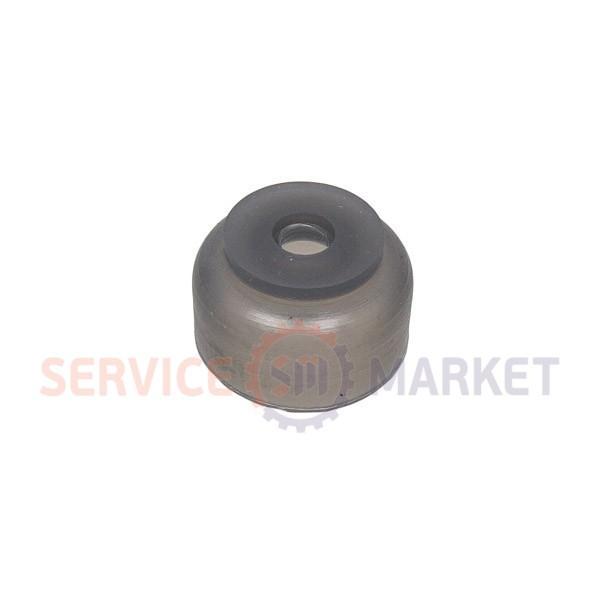 Уплотнитель дефлектора для мультиварки Tefal SS-985049