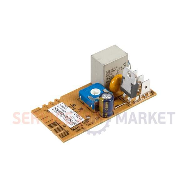 Модуль управления для морозильной камеры Gorenje 435545