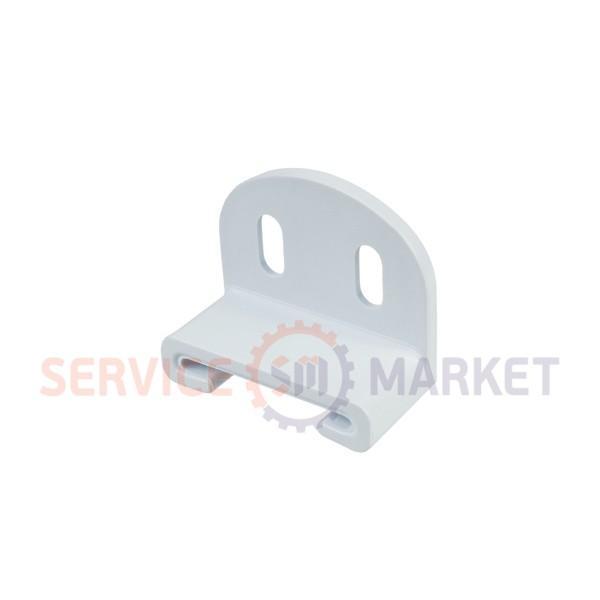 Ползунок к направляющей двери для холодильника Ariston C00113700