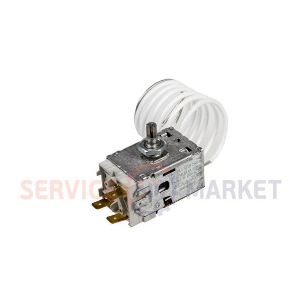 Термостат капиллярный A11-0035 для холодильника Ariston C00039093
