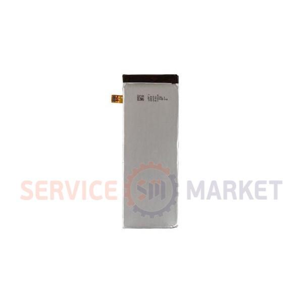 Аккумуляторная батарея Li-ion 2070mAh для мобильного телефона Lenovo BL215