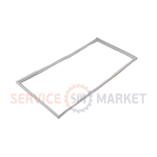 Уплотнительная резина морозильной камеры Beko 4511151001