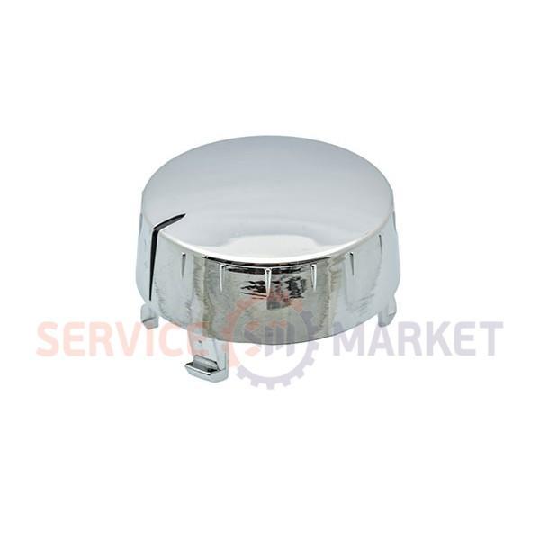 Ручка переключения программ для стиральной машины Beko 2846700400