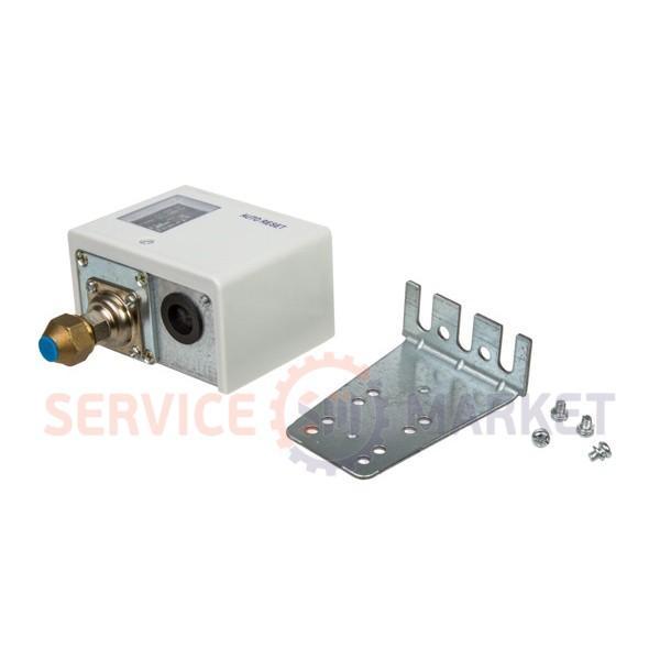 Реле давления одноблочное для холодильных установок ICEAGE HLP530DE