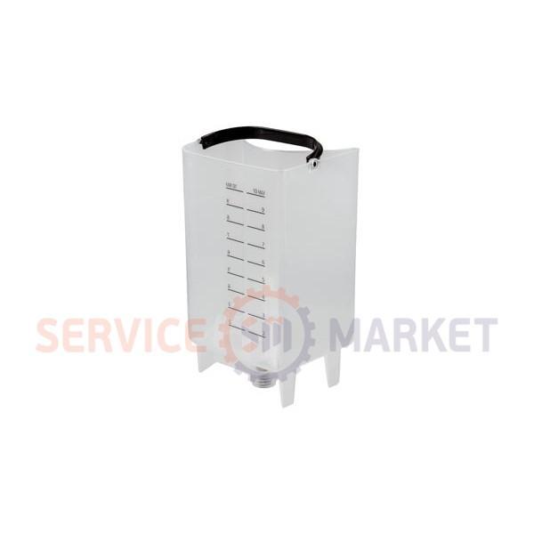 Контейнер (бачок) для воды кофемашины DeLonghi 7313280839