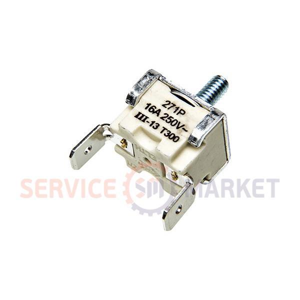 Термостат 271P для духовки Electrolux 3427532068