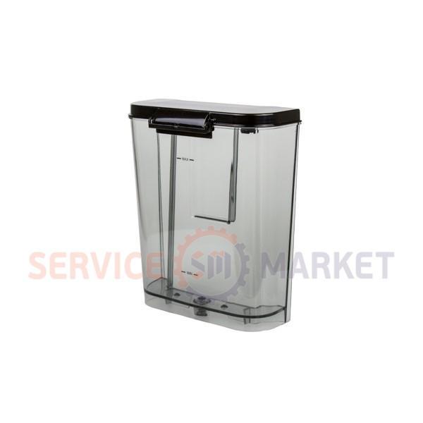 Контейнер (бачок) для воды кофеварки Vitek VT-1513 mhn03889