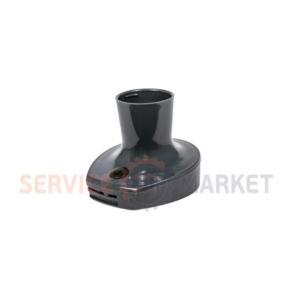 Редуктор для крышки чаши измельчителя 1500ml блендера Moulinex MS-069565I