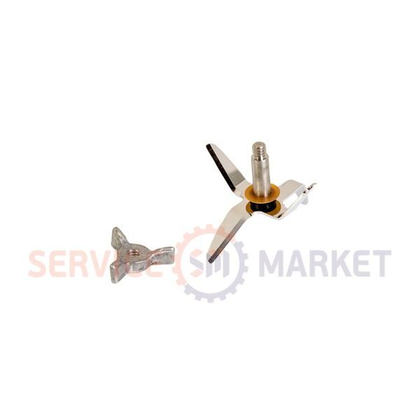 Нож - измельчитель для блендера Kenwood KW710732