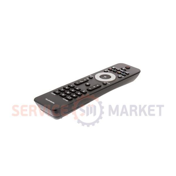 Пульт дистанционного управления для телевизора Philips RC242254902454