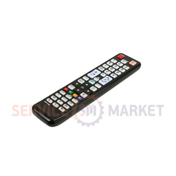 Пульт дистанционного управления для телевизора Samsung BN59-01039A-1 (не оригинал)