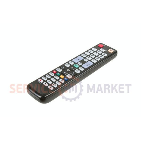 Пульт дистанционного управления для телевизора Samsung AA59-00431A-1 (не оригинал)