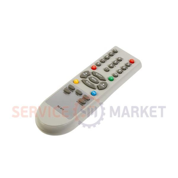 Пульт дистанционного управления для телевизора Meredian RC-817