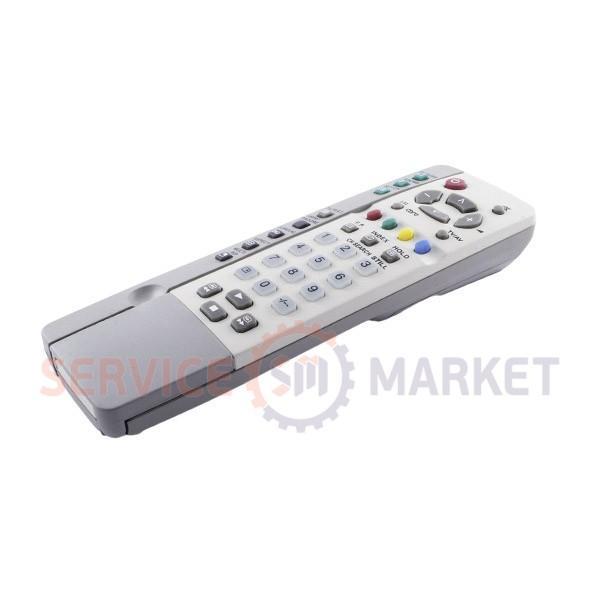 Пульт для телевизора Panasonic EUR511226