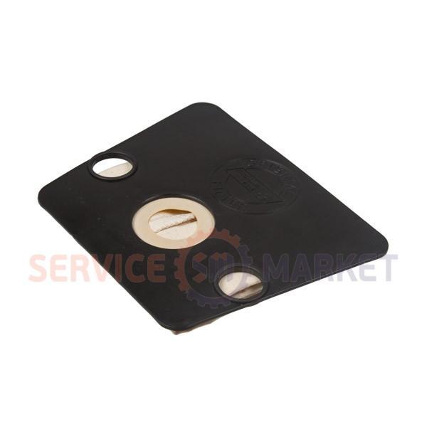 Мешок тканевый для пылесоса Rowenta RS-RT1420