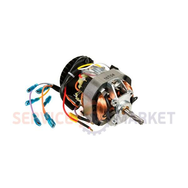 Двигатель для мясорубки Kenwood KW715566