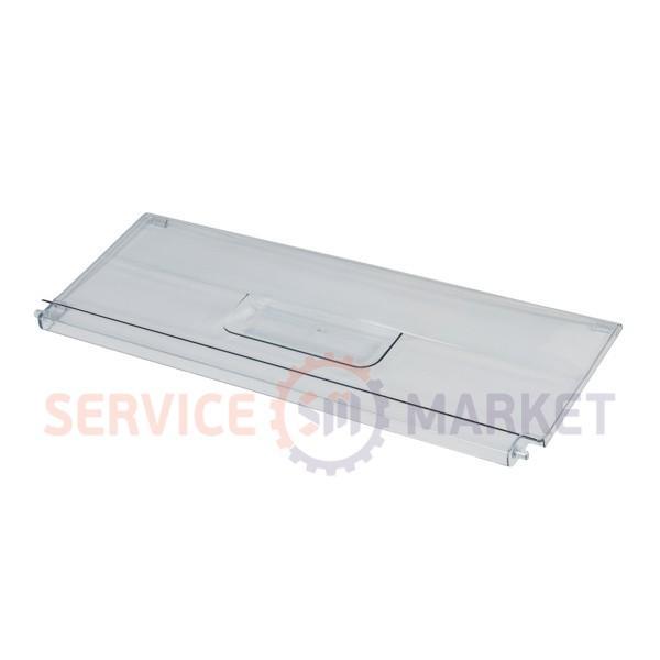 Панель ящика (откидная) морозильной камеры для холодильника Snaige D320022