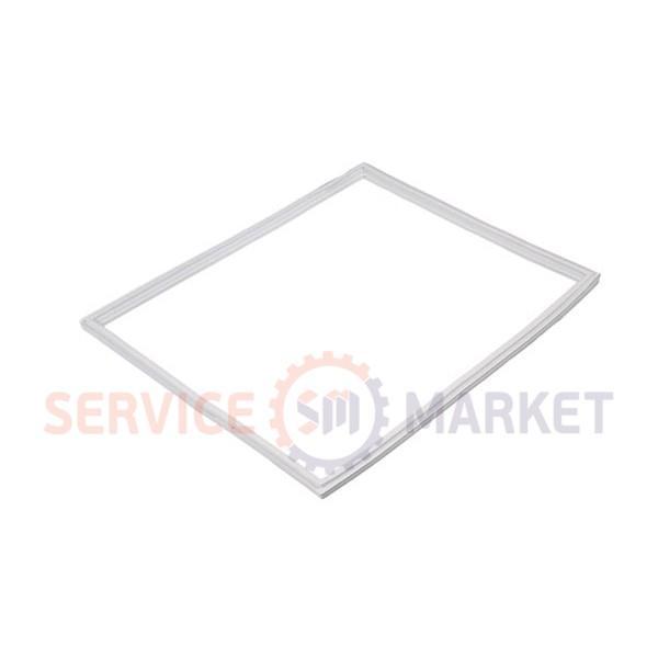 Уплотнительная резина морозильной камеры Snaige 715x580mm V372112-05
