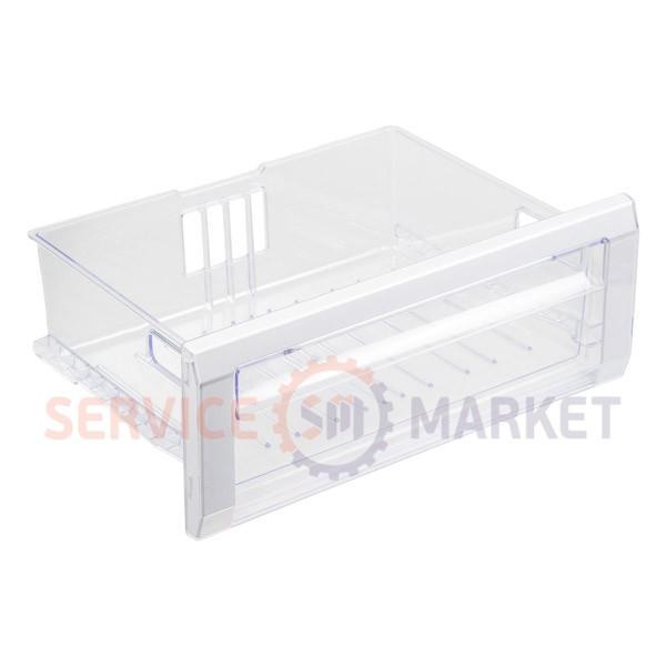 Ящик фреш зоны для холодильника Samsung DA97-07816A