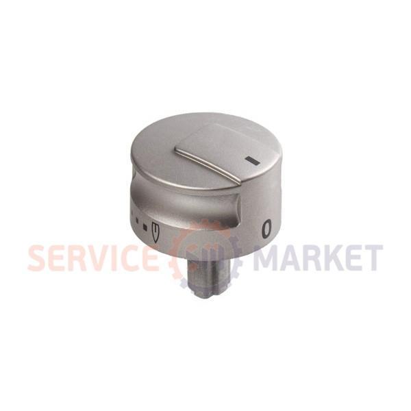 Ручка регулировки для газовой плиты Electrolux 3425708009