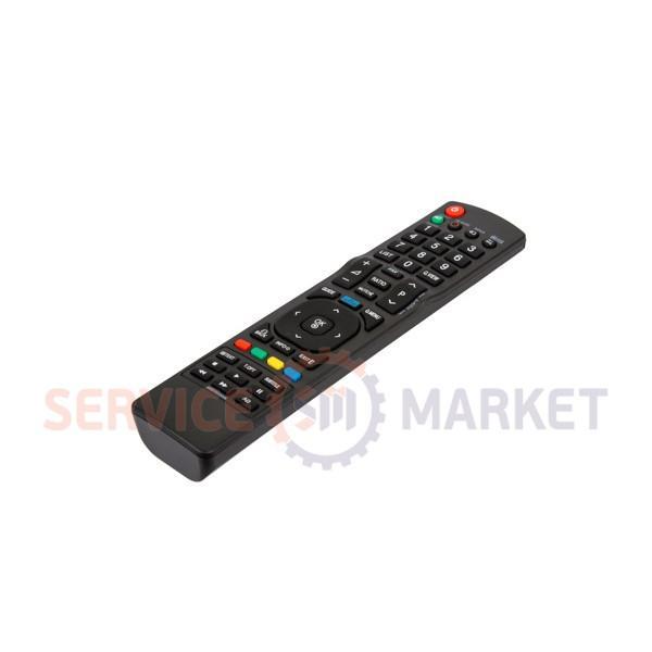Пульт дистанционного управления для телевизора LG AKB72915244 (не оригинал)