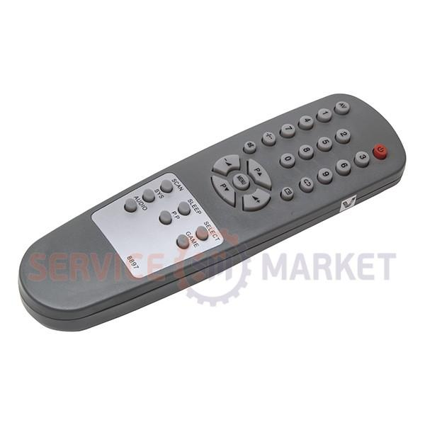 Пульт дистанционного управления для телевизора Polar 8897 ic