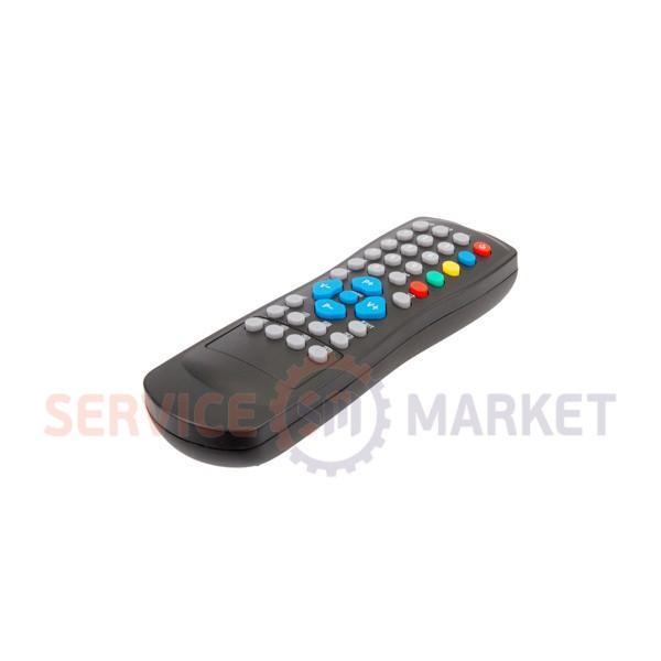 Пульт дистанционного управления для телевизора Rainford RM-112ic