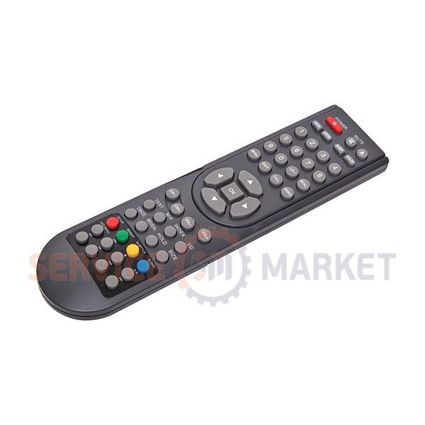 Пульт дистанционного управления для телевизора Bravis Combo LCD1536B