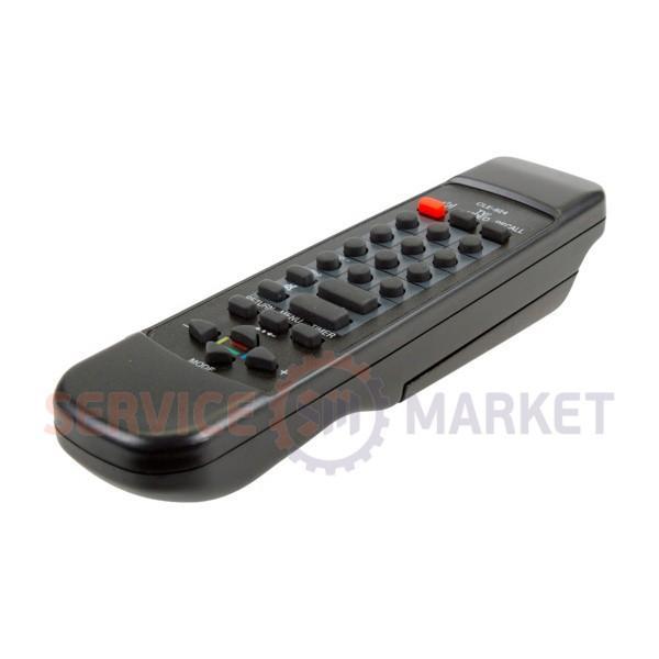 Пульт дистанционного управления для телевизора Hitachi CLE-924