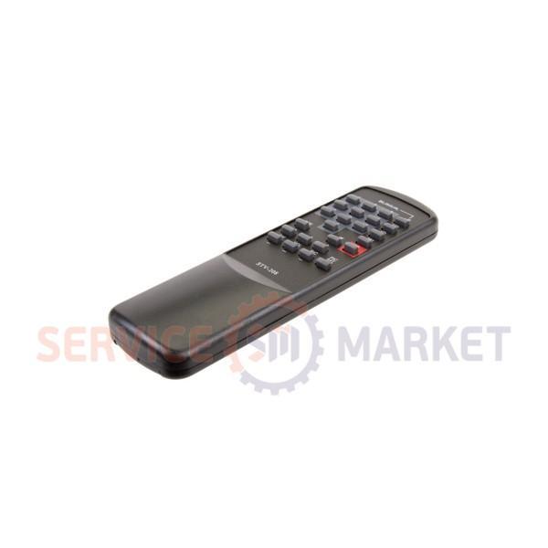 Пульт дистанционного управления для телевизора Shivaki STV-208