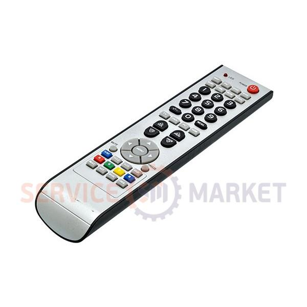 Пульт дистанционного управления для телевизора Shivaki LCD-4230