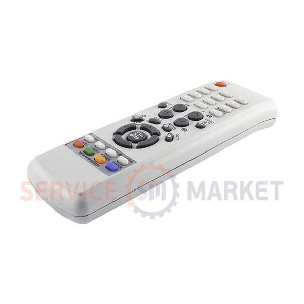Пульт для телевизора Samsung AA59-00332A (не оригинал)