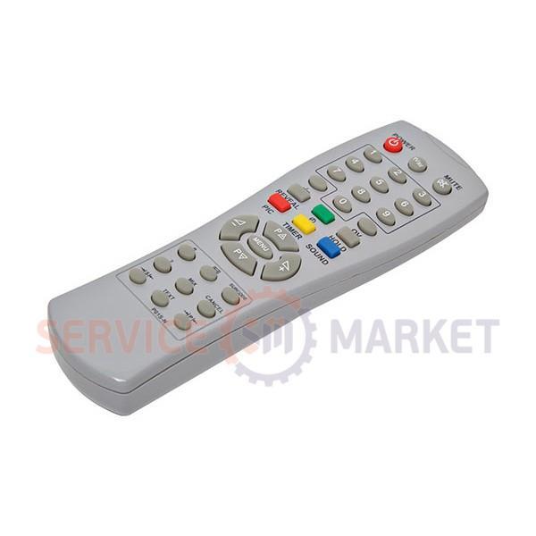 Пульт ДУ для телевизора Bravis P01S-N ic